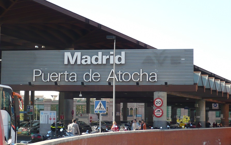 Estación_de_Atocha_(Madrid)_14