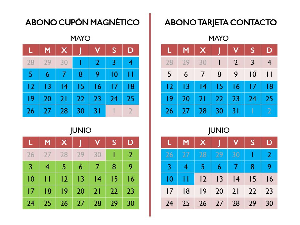 calendario_abonos