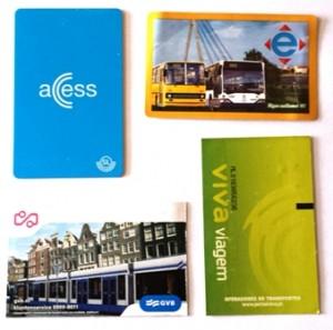 tarjetas_europeas