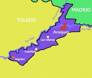 Termino_municipal_aranjuez_algodor