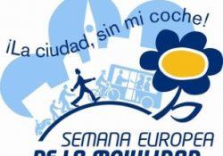 306_urcc_movilidadssa