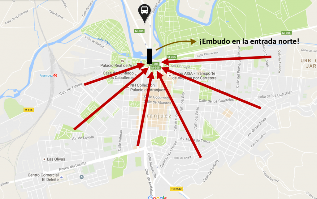 mapa_inter3