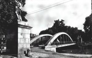 00047_puente_colgante