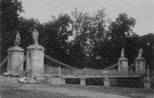 puentebarcas1