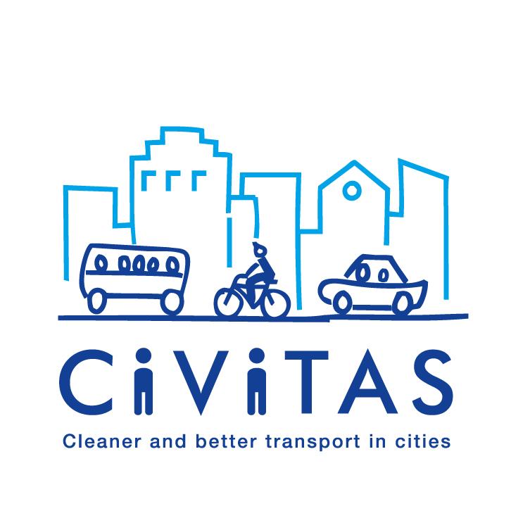 CIV_europe_logo_full_pos_rgb