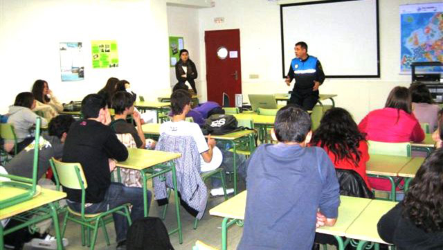 educacion_vial