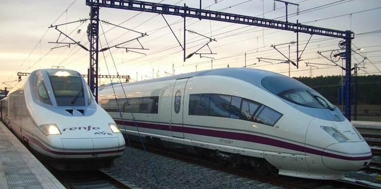 trenes_LAV
